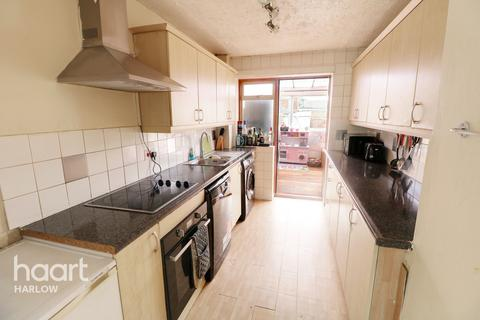 2 bedroom terraced house for sale - Carters Mead, Harlow