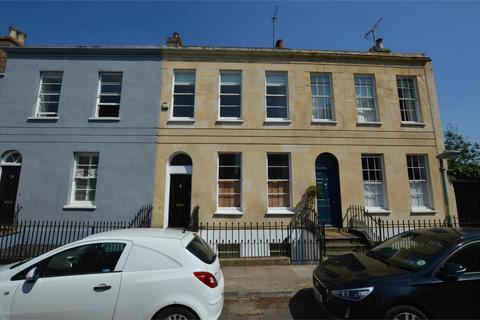 4 bedroom townhouse for sale - Albert Place, Fairview, Cheltenham