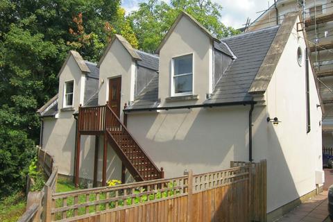 2 bedroom apartment to rent - Upper Grosvenor Road, Tunbridge Wells