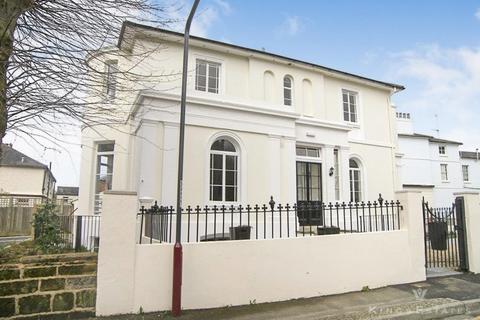 1 bedroom apartment to rent - Clarence Road, Tunbridge Wells