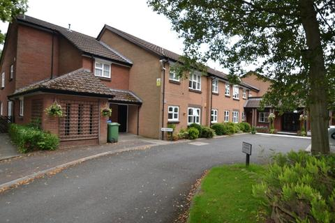 1 bedroom ground floor flat for sale - Gatley Road, Cheadle