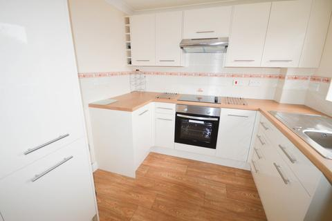 2 bedroom townhouse to rent - Deepwell Court, Halfway, Sheffield, S20