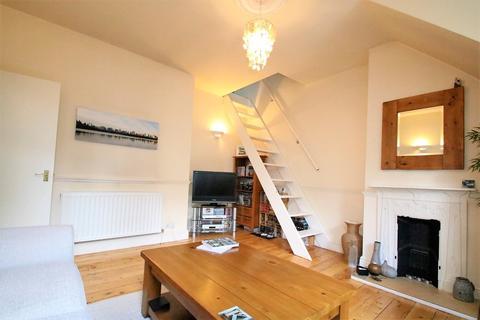 1 bedroom flat for sale - Blenheim Crescent, South Croydon