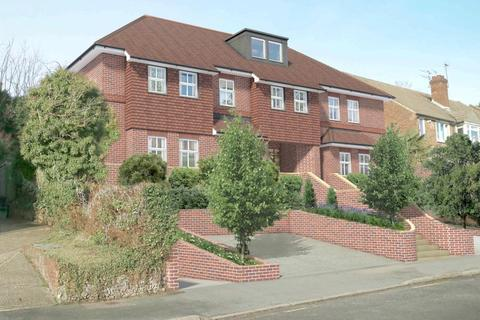 3 bedroom apartment for sale - South Drive, Coulsdon