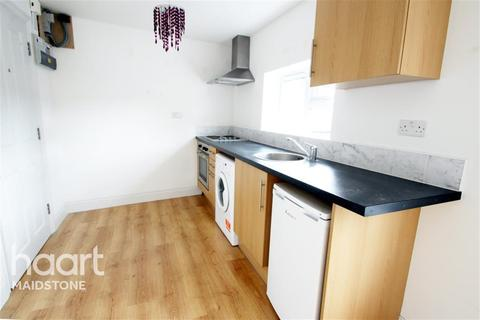 1 bedroom flat to rent - Gabriels Hill, ME15