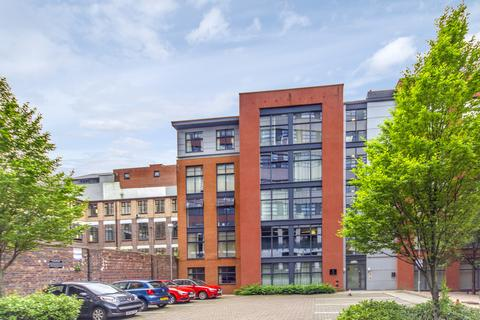 2 bedroom apartment for sale - Apartment, Water Street, Jewellery Quarter, B3