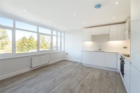 2 bedroom apartment for sale - Hamlet House, 94 High Street, Alton, Hampshire, GU34