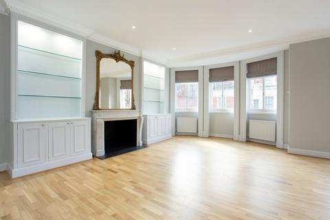 3 bedroom flat to rent - Mount Street, Mayfair, London
