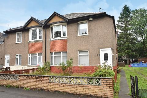 2 bedroom flat for sale - Kinnell Avenue, Cardonald