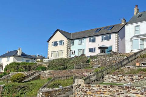 4 bedroom property for sale - Portscatho, Roseland Peninsula, South Cornwall