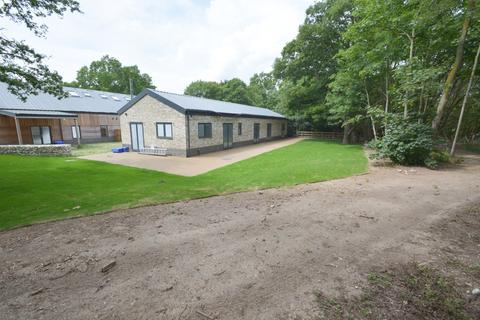 3 bedroom detached bungalow for sale - Ulting - Fenn Wright Signature
