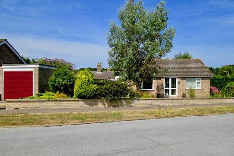 2 bedroom detached bungalow for sale - Burnt Hills, Cromer