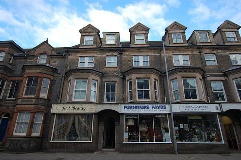 1 bedroom flat for sale - Church Street , Cromer