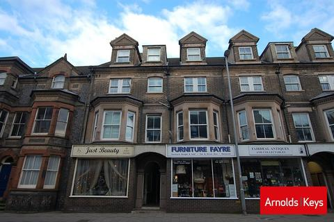 1 bedroom flat for sale - Church Street , Cromer