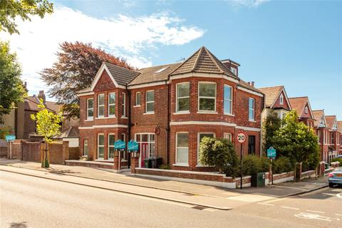 1 bedroom apartment for sale - Old Shoreham Road, Hove, East Sussex, BN3