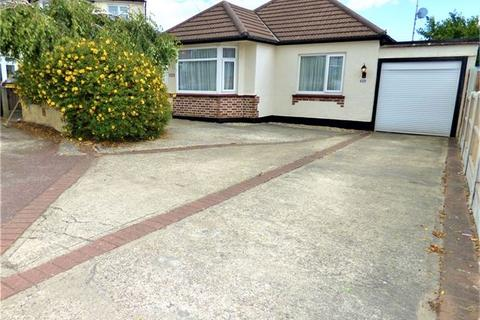 3 bedroom detached bungalow for sale - Irvington Close, Leigh on sea, Leigh on sea, Essex. SS9 4NJ