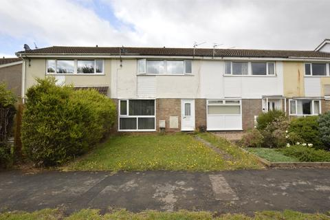 3 bedroom terraced house for sale - Bredon, Yate, Bristol, Gloucestershire, BS37