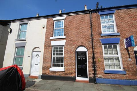 2 bedroom terraced house for sale - Walter Street, Chester