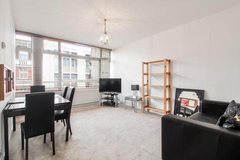 2 bedroom flat to rent - Great Portland Street, Fitzrovia, London, W1W