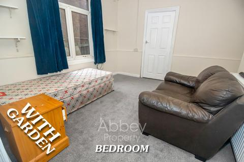 1 bedroom flat to rent - London Road - Town Centre - LU1 3UG