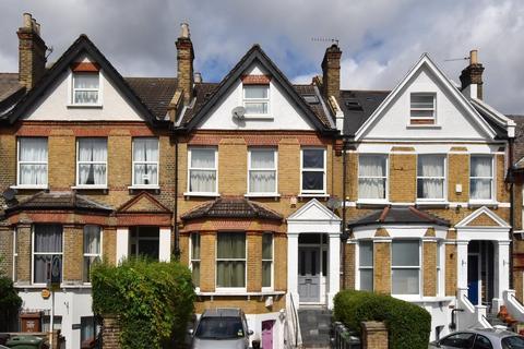 2 bedroom flat for sale - Devonshire Road SE23