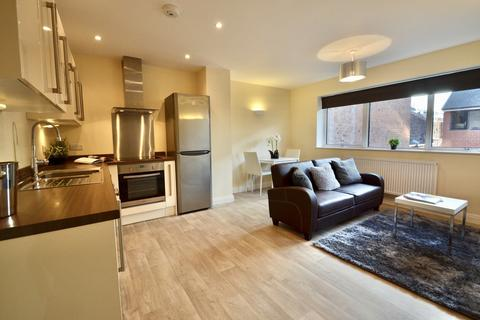 1 bedroom apartment for sale - St Marys Court, St Marys Gate