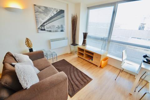 1 bedroom apartment for sale - Marco Island, Huntingdon Street