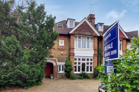 7 bedroom semi-detached house for sale - West Park, London, SE9