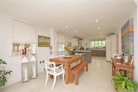 5 bedroom detached house for sale - Blackbrook Lane, Bromley, BR1