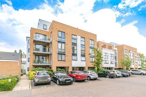 2 bedroom apartment for sale - Pym Court, Cromwell Road, Cambridge, Cambridgeshire