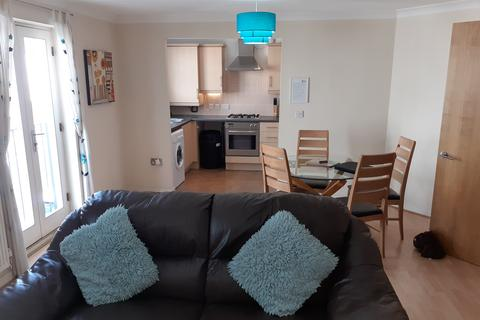 2 bedroom apartment to rent - Packington Place, Chapal street, Coventry CV31
