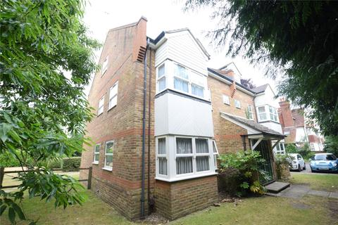 2 bedroom apartment to rent - The Beeches, 22 Church Road West, Farnborough, Hampshire, GU14