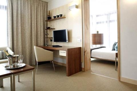 1 bedroom property for sale - Park Plaza County Hall, 1 Addington Street, London, SE1