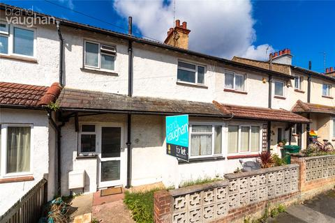 4 bedroom house to rent - Dudley Road, Brighton, BN1