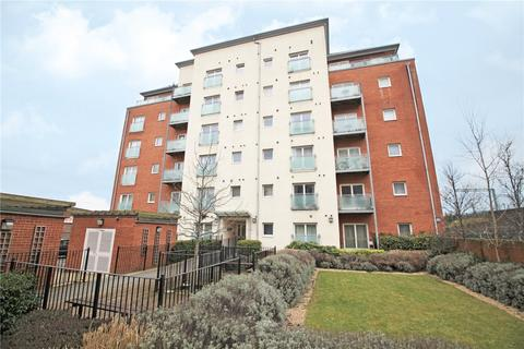 1 bedroom flat to rent - Caversham Road, Reading, Berkshire, RG1