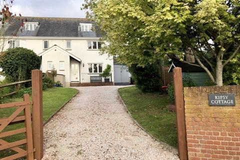 4 bedroom semi-detached house for sale - Exminster