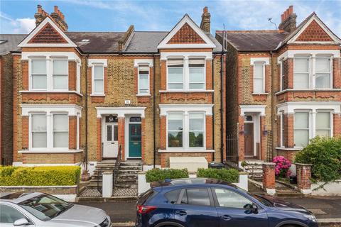 4 bedroom semi-detached house for sale - Lamberhurst Road, London, SE27