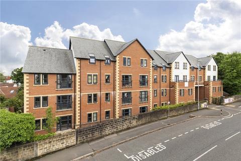 1 bedroom retirement property for sale - Victoria Court, 224 Kirkstall Lane, Headingley, Leeds