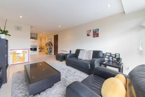 1 bedroom apartment for sale - Portman House, High Road, Wood Green