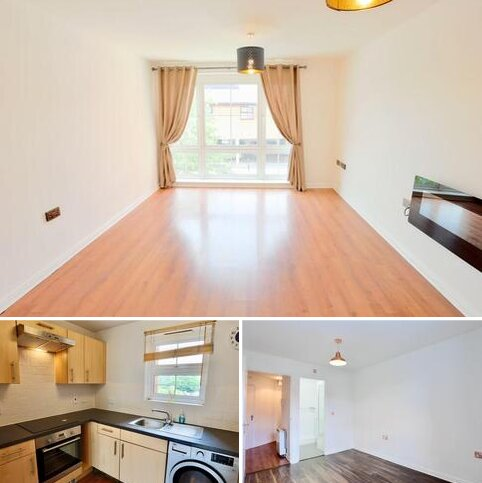 2 bedroom flat to rent - Holyhead Mews, Slough