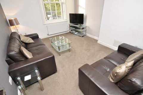 1 bedroom flat share to rent - Ballbrook Avenue, Manchester
