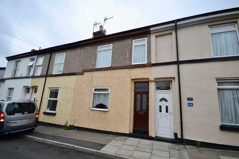 3 bedroom terraced house for sale - Duke Street, Waterloo, Liverpool, L22
