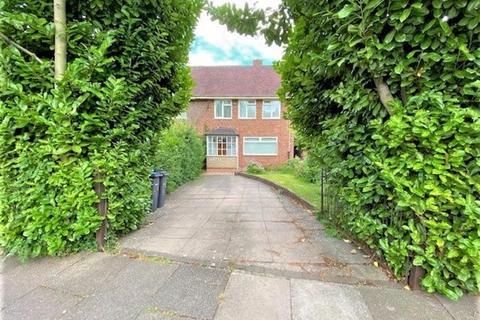 3 bedroom terraced house for sale - Garretts Green Lane, Sheldon, Birmingham