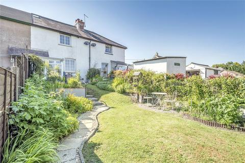 Farm for sale - Railway Cottages, Holywell, Dorchester, DT2