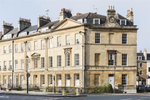 1 bedroom apartment to rent - Great Pulteney Street, Bath
