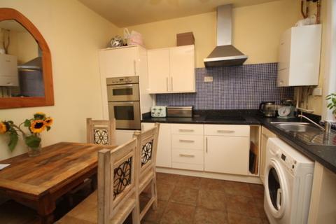 2 bedroom terraced house for sale - Malvern Street East, Rochdale