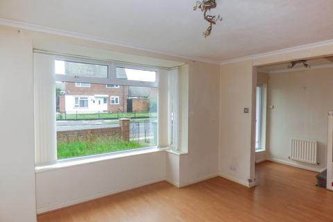 3 bedroom terraced house to rent - Piper Knowle Road, Hardwick , Stockton, Cleveland, TS19 8DS