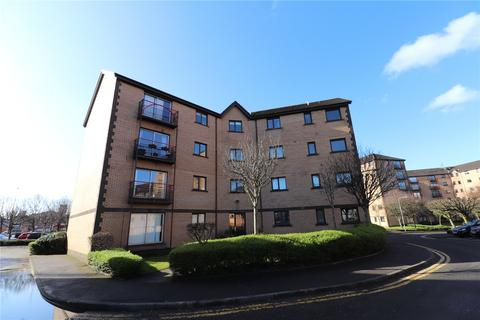 2 bedroom apartment to rent - Flat 12, Riverview Gardens, Glasgow