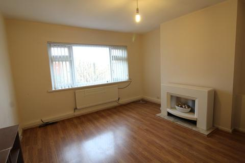 2 bedroom flat to rent - Fallow Park Avenue, Blyth