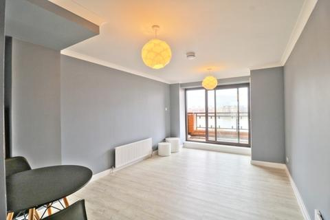 2 bedroom apartment to rent - The Highway, London